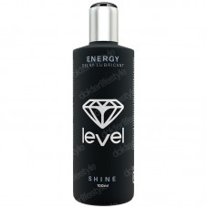 Level Energy Glijmiddel